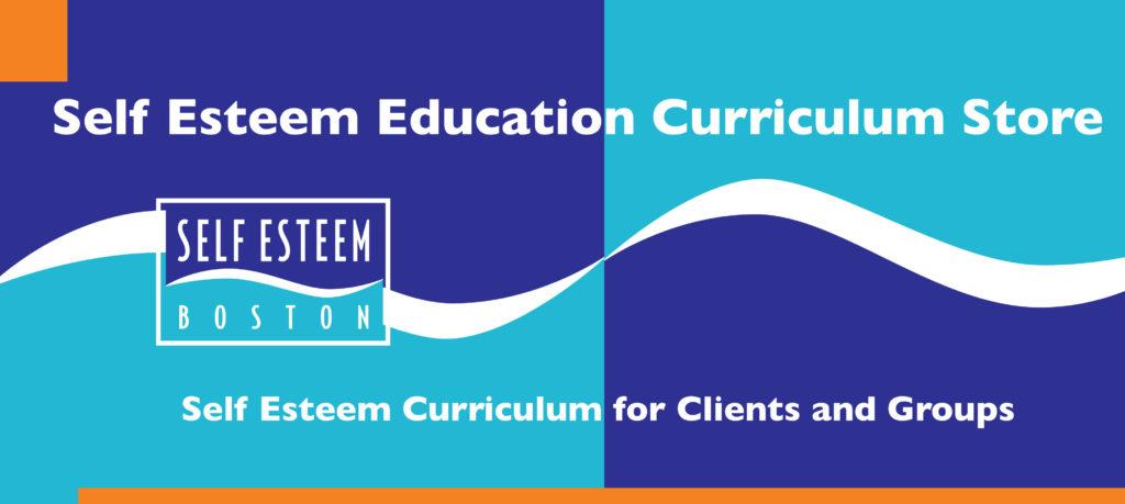 SEB Curriculum Store