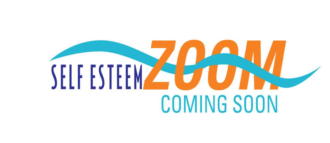 Self Esteem Zom Courses