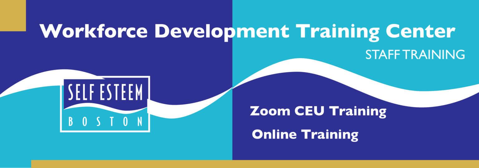 Workforce Development Training